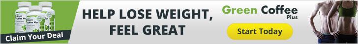 Increase Testosterone & Very Low Self Esteem? Body Fat Facts