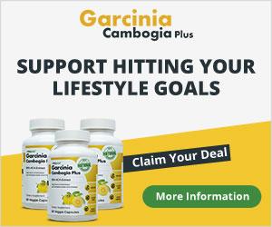 buy garcinia cambogia weightloss supplement