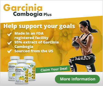 lose weight easily with Gаrсіnіа саmbоgіа weightloss supplement