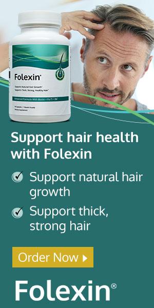 Folexin