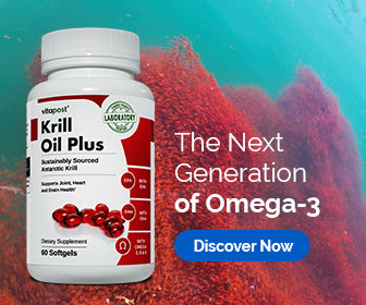 What is the Difference Between Omega 3 and Fish Oil