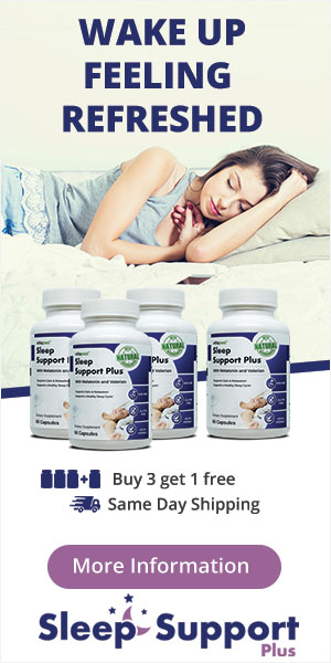 Sleep Medicine | 8 Ways Sleeping Helps You Live Better