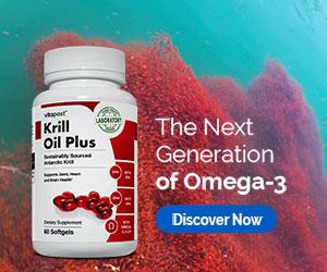omega 3 pills